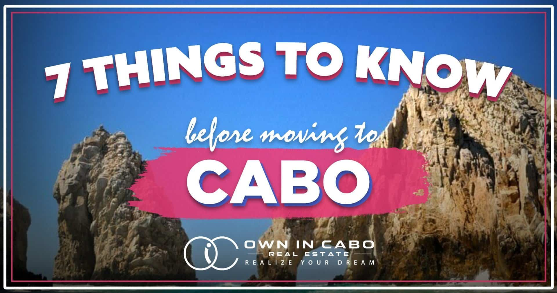 Cabo Pacific Side Real Estate cabo pacific Own In Cabo Real Estate